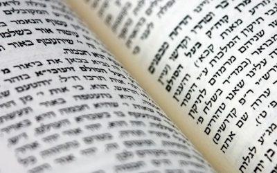 El libro del esplendor / Explicando el zohar