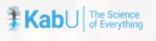 Learn Kabbalah Online
