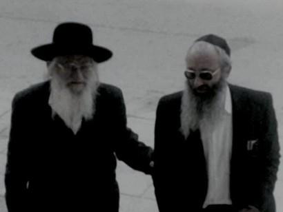 Rabash-con-Dr-Laitman