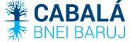 logo_cabala-es
