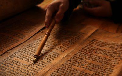 La sabiduría de la cabala y el libro del Zohar